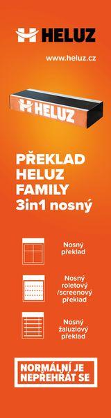 Heluz-překlady