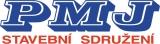 Stavební sdružení PMJ