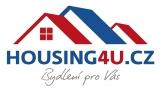 HOUSING 4U, s.r.o.