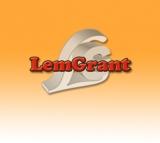 Stavební firma Lem Grant