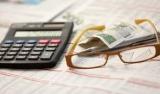 Finance ERLIS projekt